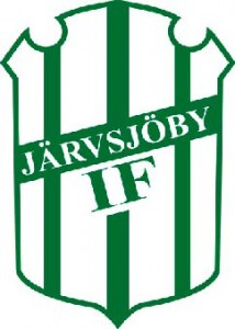 JIF logga för FB